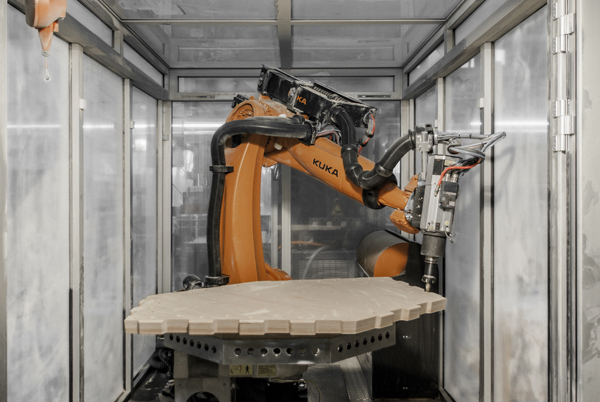Laga_210_Robotic-Fabrication