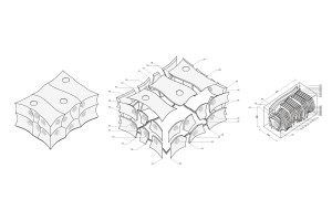 03-Process 103 Isometric-Drawing